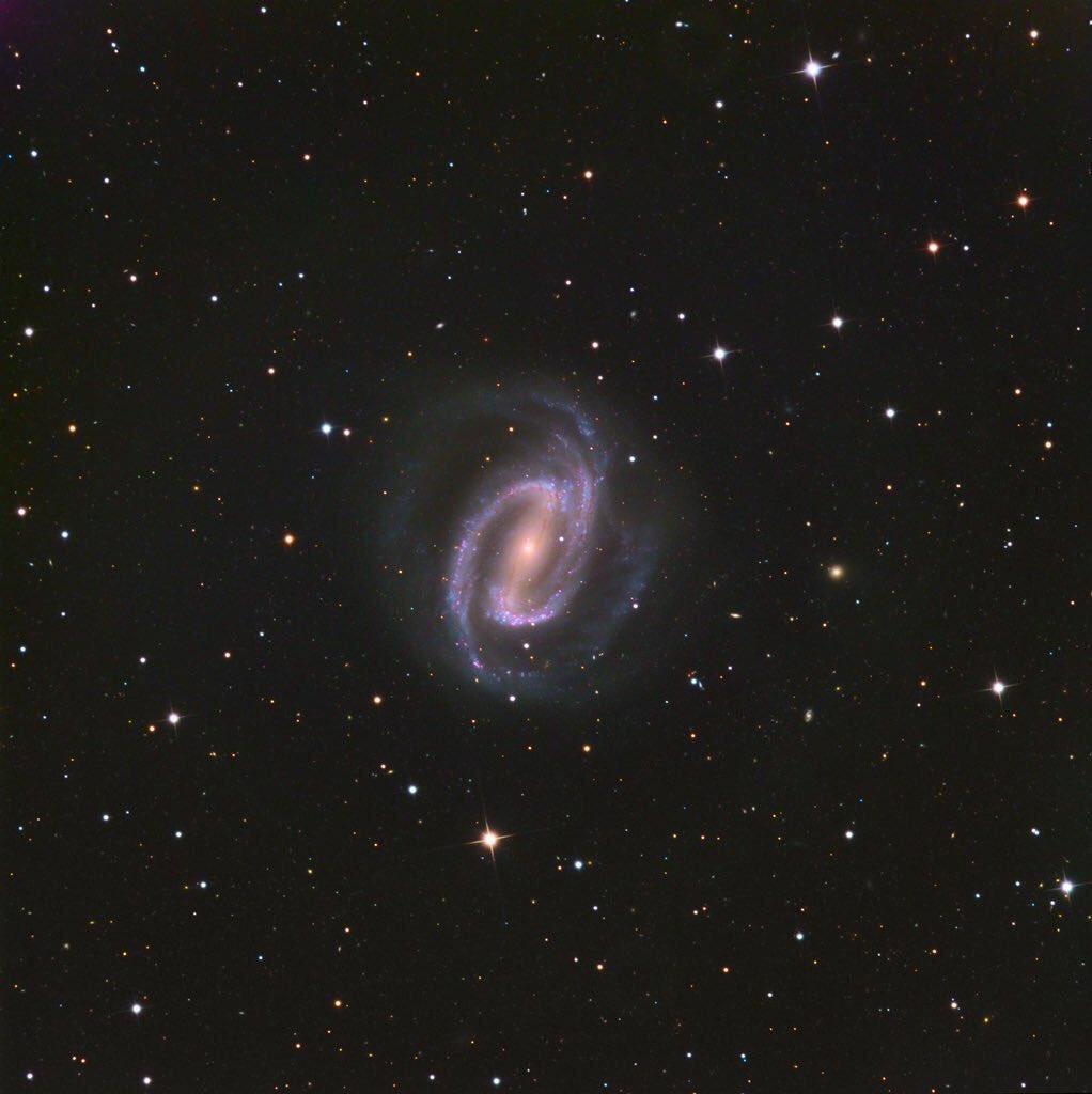 countless galaxies names - 800×800