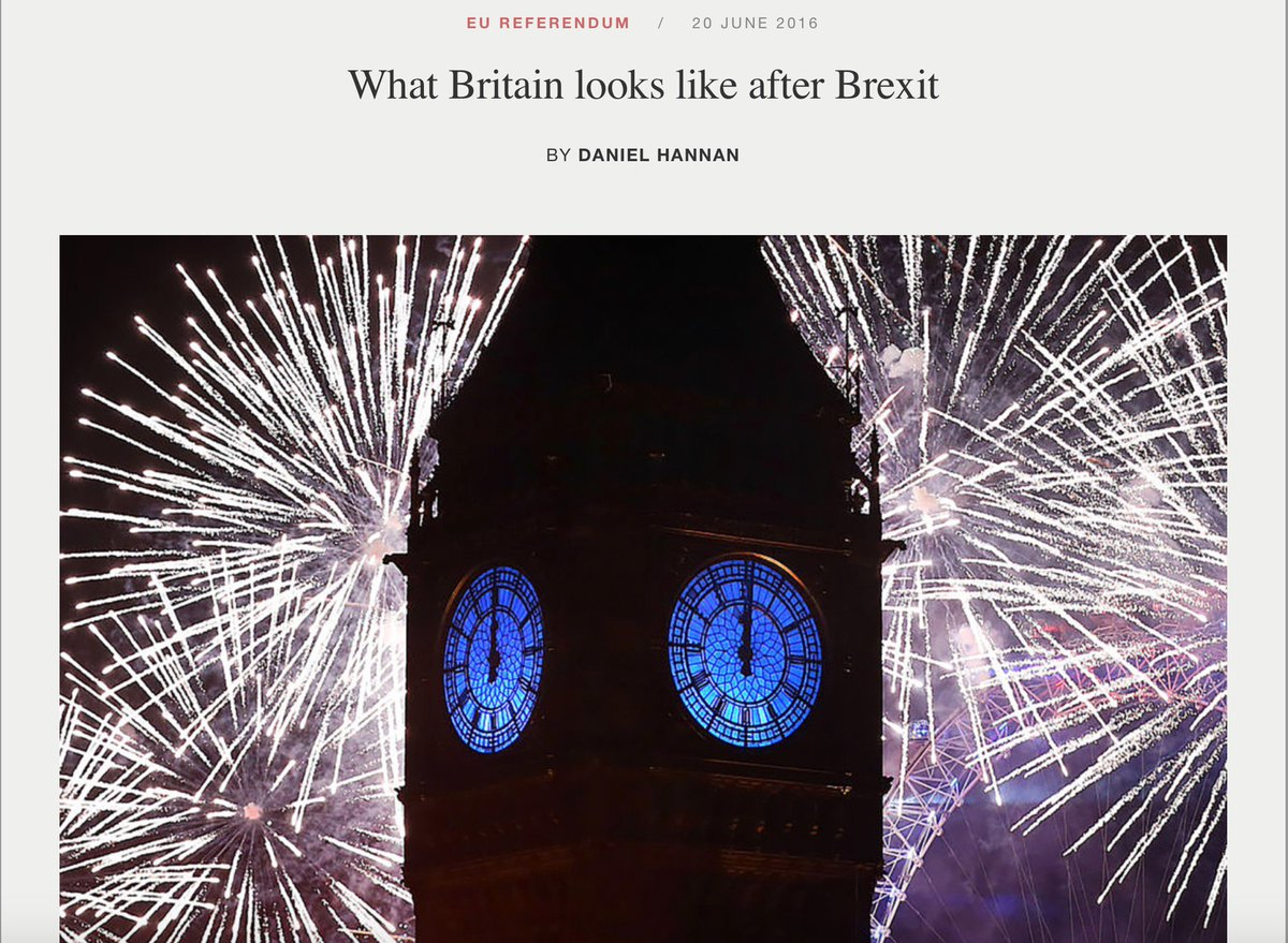 Somehow, this magnificent June 2016 article by @DanielJHannan was deleted. Lets RT widely to make sure it isnt forgotten. bit.ly/2BlATiq