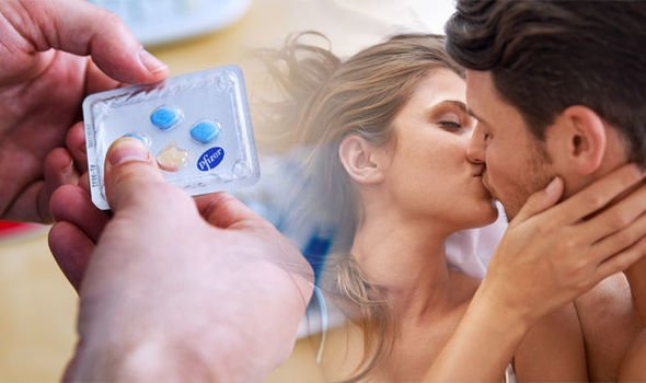 cheapest price generic cialis