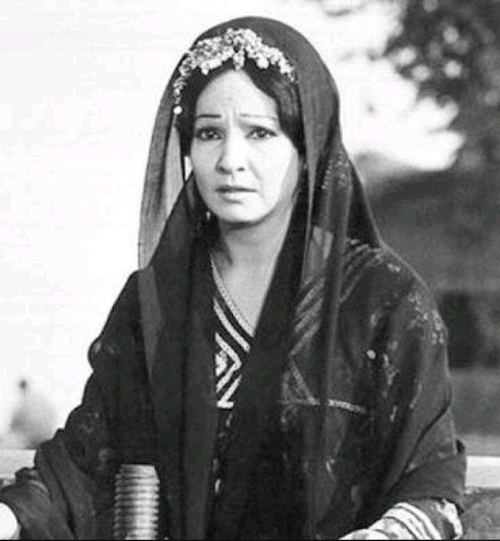 Heba Fahmy