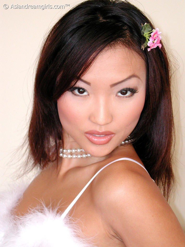 mandingo-asian-sex-dolls-rapidshare