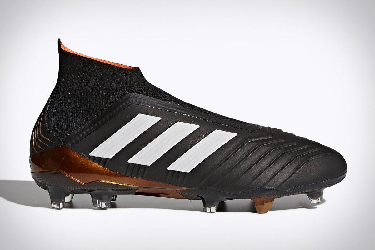 4595ff77f adidas predator 18 soccer cleat
