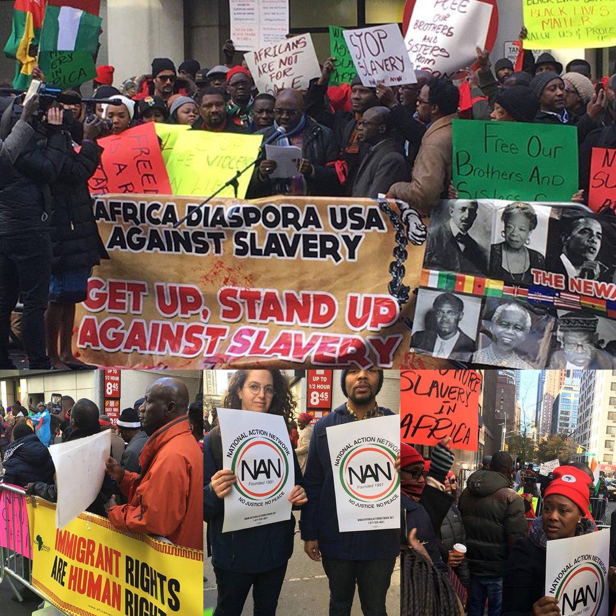 Say No To Slavery In Libya >> Cakiepie Kimjeruzalum Twitter