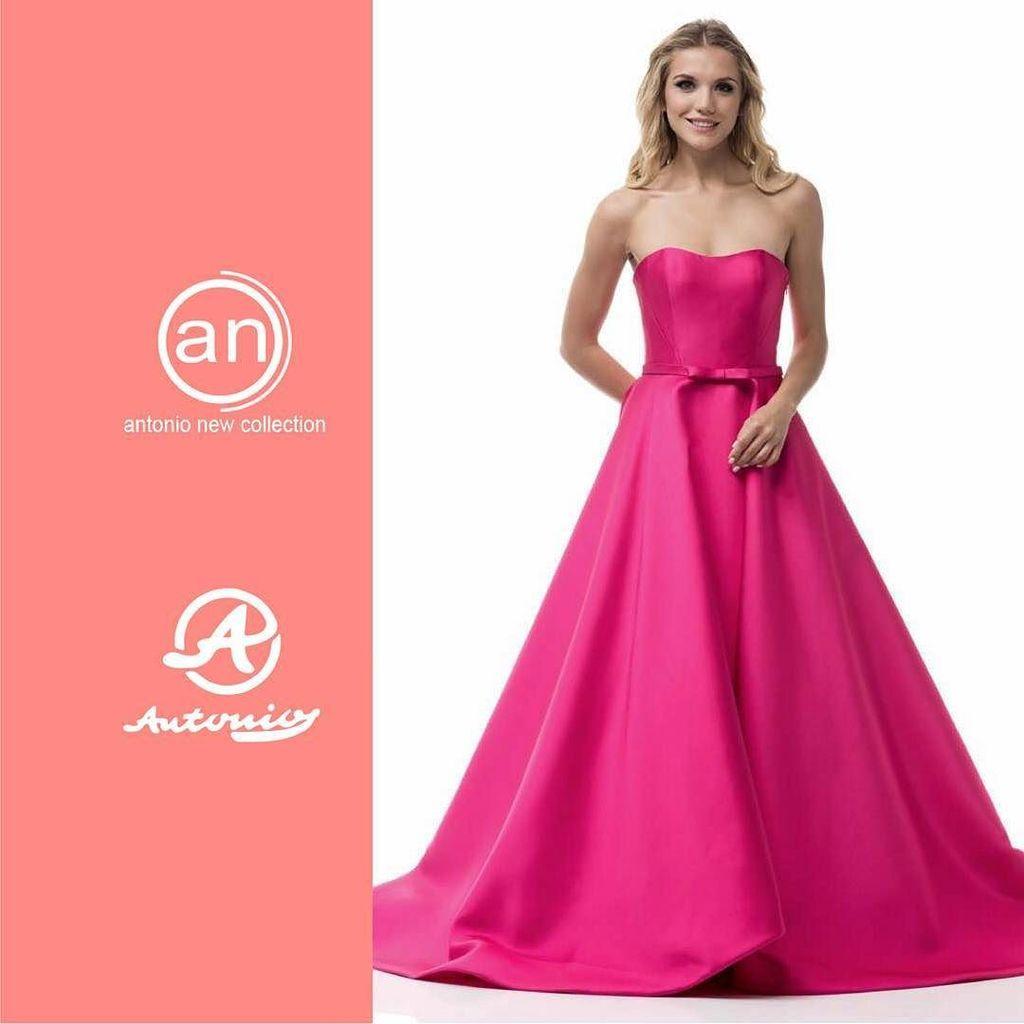 Encantador Vestidos De Novia Reno Ideas Ornamento Elaboración ...