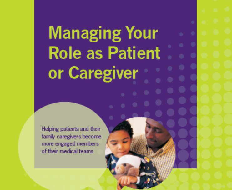 download The Pittsburgh Way to Efficient Healthcare: Improving Patient