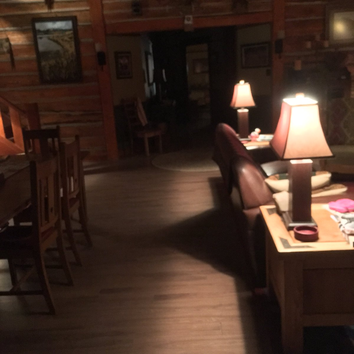 Heartland On Twitter While Filming Is