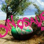 【B'z】20th ALBUM「DINOSAUR」RELEASE 01. Dinosaur 02. …