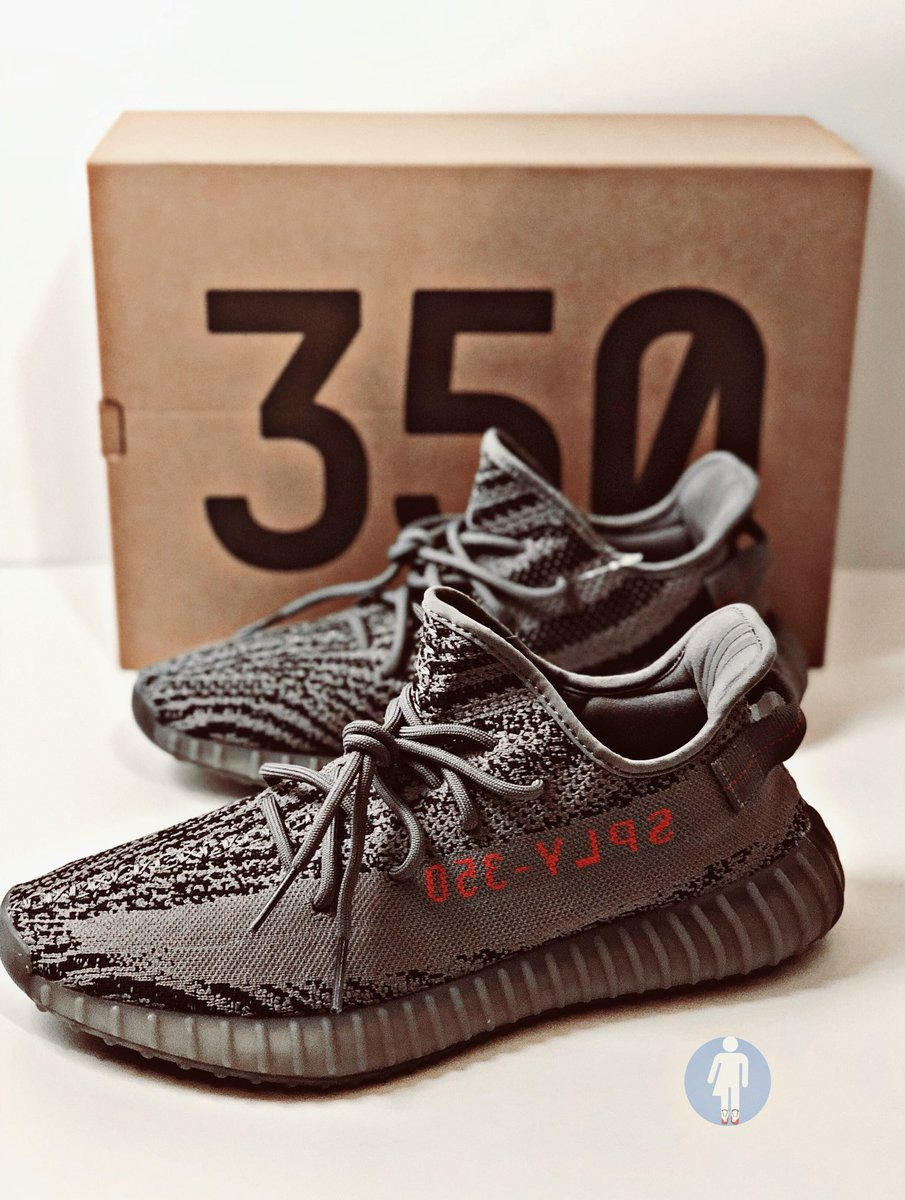 09d815fe90a67d ...  Nicekicks  Fresh  Sneakerholics  Sneakerfreak  Hypebeast  Kicks  Yeezy   Nike  Breads  Royals  AirJordan  Retro  AirMax  97pic.twitter .com PJeuZyIP38