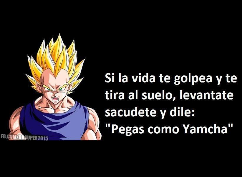 Goku Enamorado On Twitter Motivacion