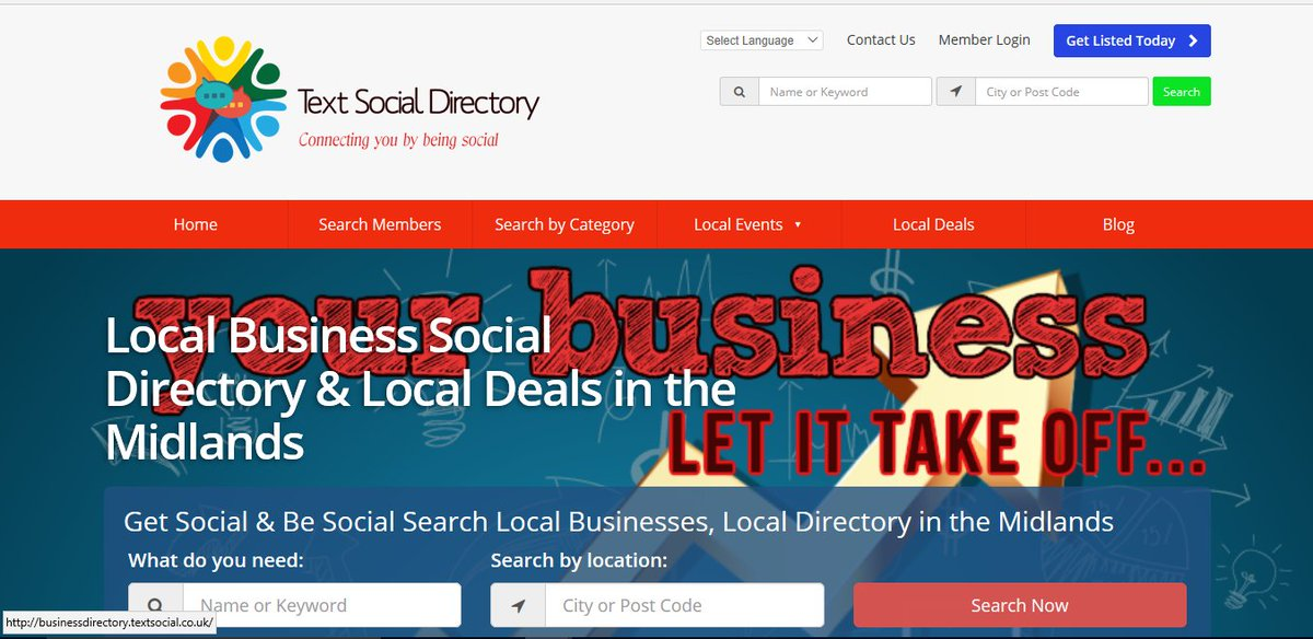 approvedbusinessdirectory hashtag on Twitter