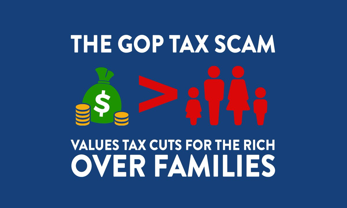 Don't fall for Republicans' claims about...