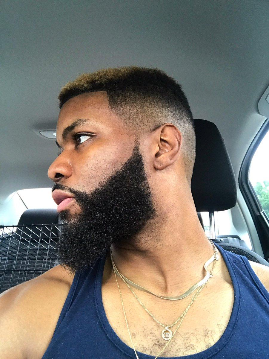50 Dollar Haircut The Best Haircut Of 2018