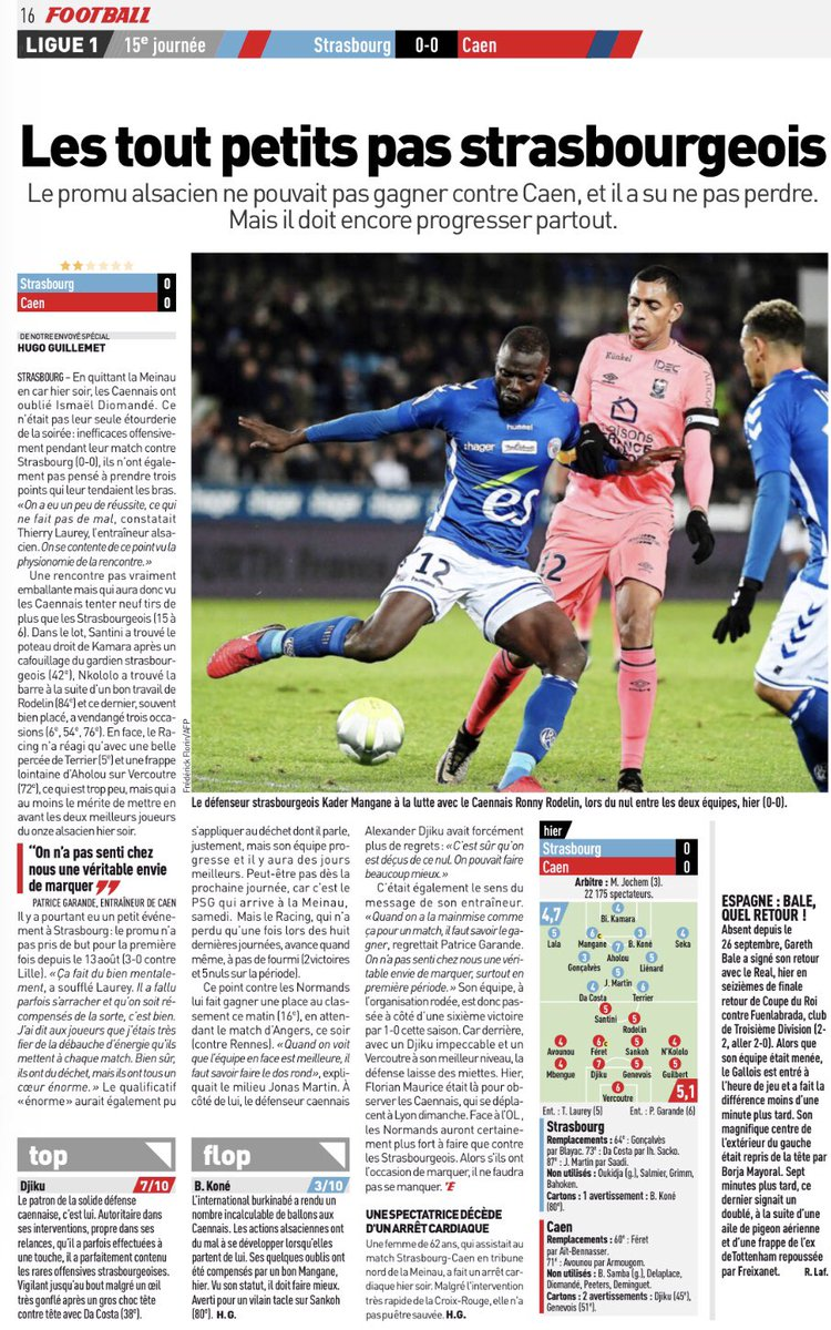 [15e journée de L1] RC Strasbourg 0-0 SM Caen DPwd0c8WsAA_TFz