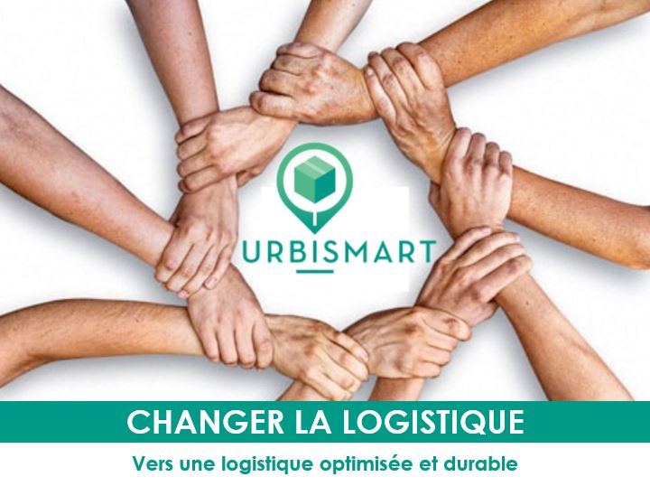 Image result for Urbismart