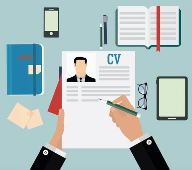 httpswwwshimmeringcareerscomblogwho wrote your executive resume correct answer executive job seeker may surprise you - Xecutive Resume Examples