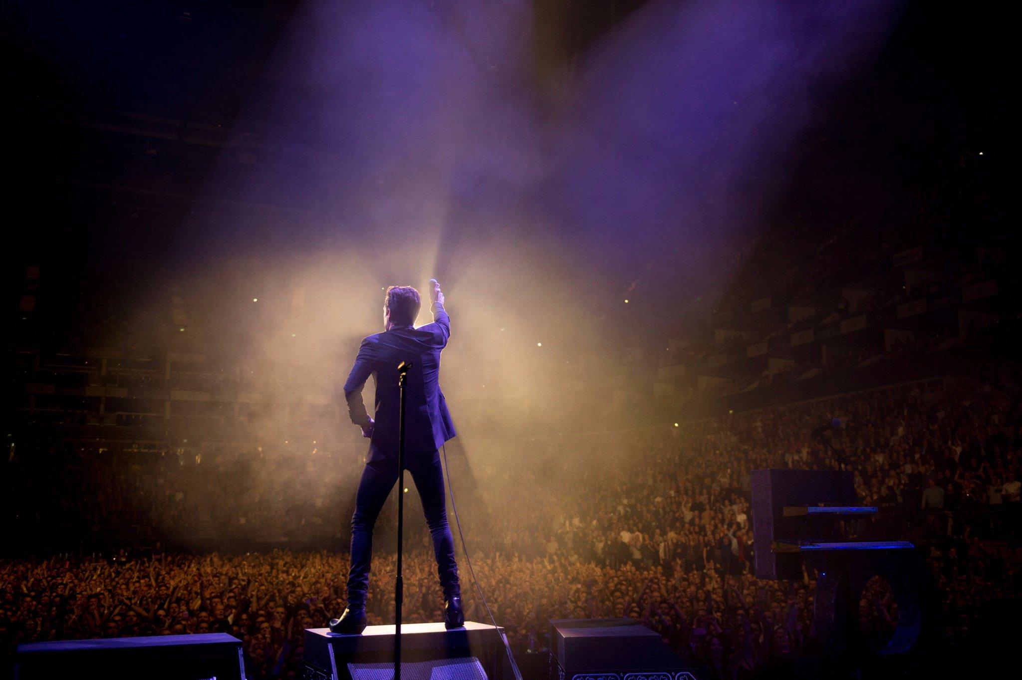 O2 Arena, London, UK https://t.co/cuNsZtGDQI