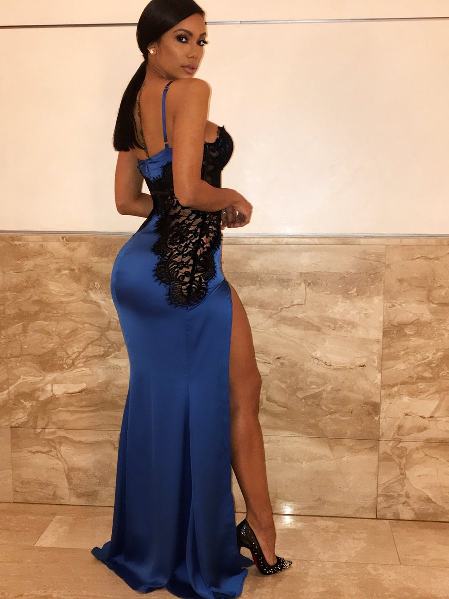Ass Erica Mena nude (97 foto and video), Ass, Fappening, Instagram, lingerie 2020
