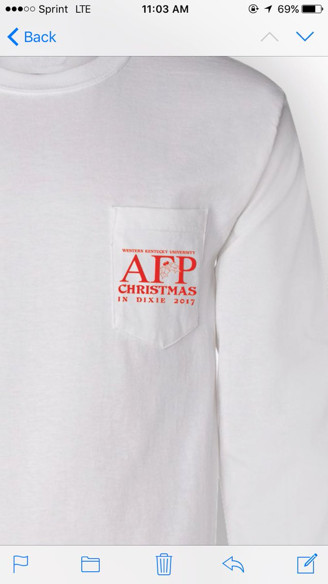 Christmas In Dixie Shirt.Alpha Gamma Rho On Twitter Dm This Account Send A Text To