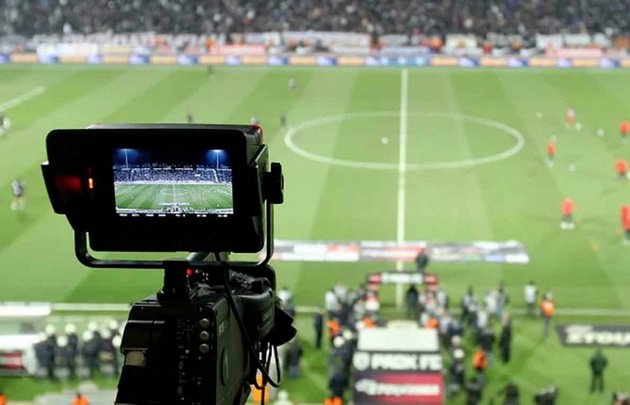 """La Superliga trabaja en """"un nuevo modelo"""" de campeonato"""