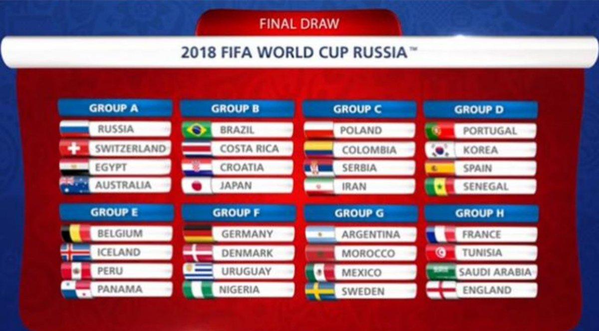 Must see Fox World Cup 2018 - DPxF5H0VoAAo7WF  Photograph_389380 .jpg