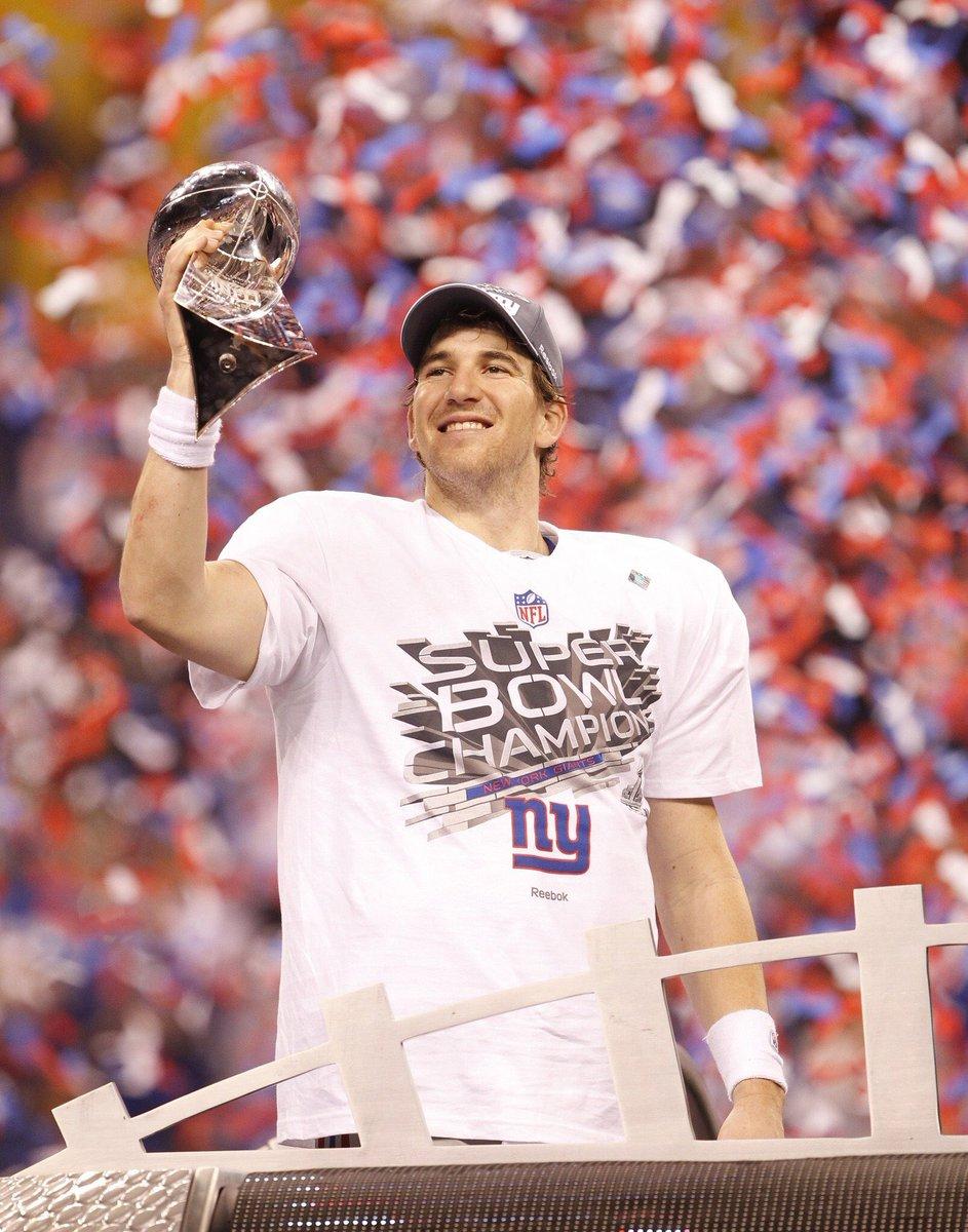 Score To The Super Bowl