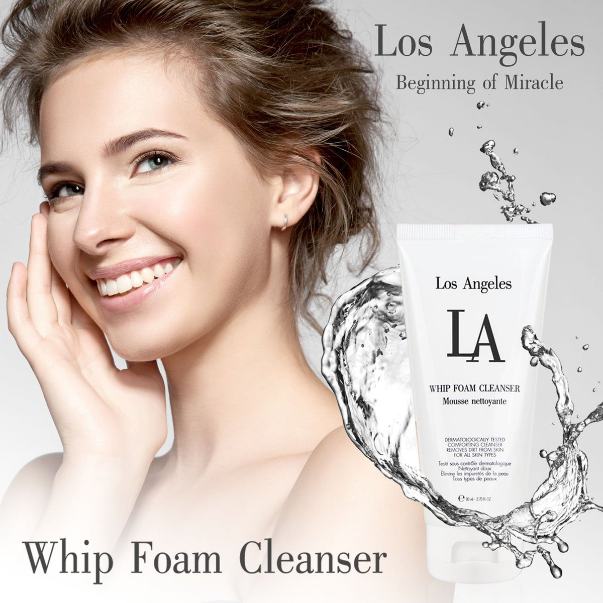 Jill Beauty Cleansing Foam Whipfoamcleanserusa Hashtag On Twitter