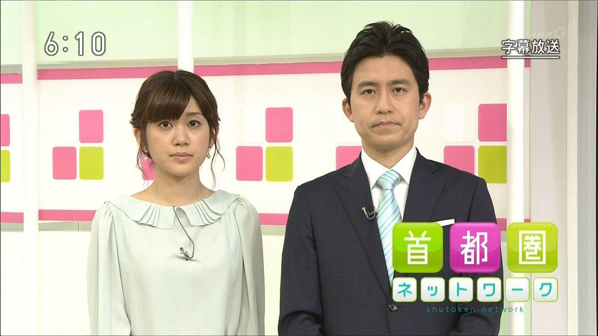 E-sports 野良連合(Nora-rengo...