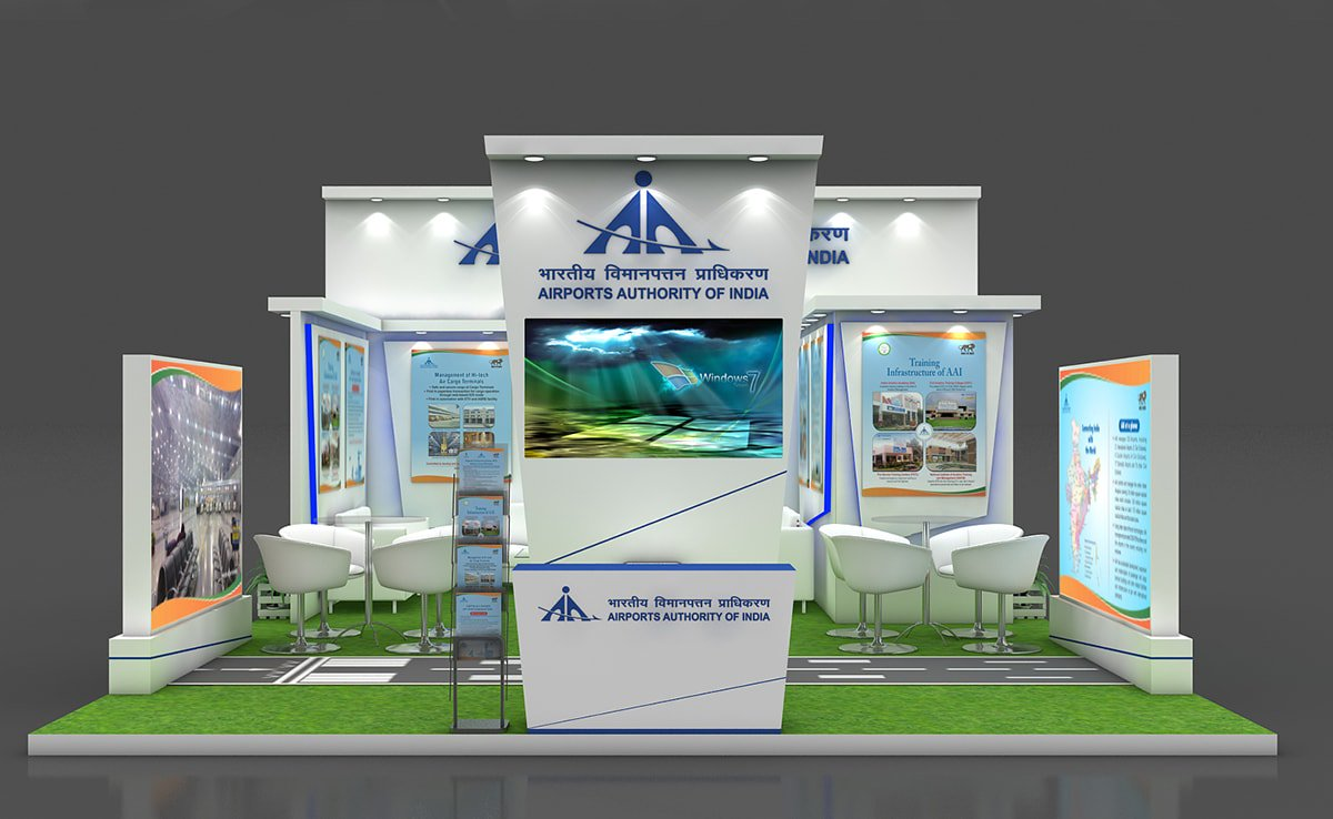 Portable Exhibition Stands Dubai : Exhibition stand design hashtag on twitter
