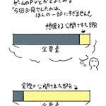 つたわれ pic.twitter.com/NIsmVofYBB
