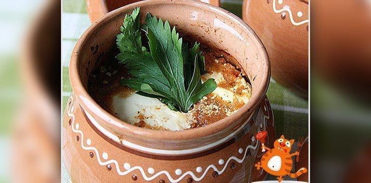 Блюда с куриной грудкой рецепты с фото простые и вкусные
