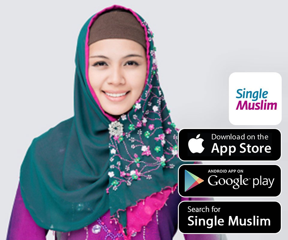 holyoke muslim singles Massachusetts muslim singles - free muslim singles in massachusetts at adatingnestcom 100% free online massachusetts dating site connecting local singles in massachusetts to find online love and romance view singles in massachusetts today.