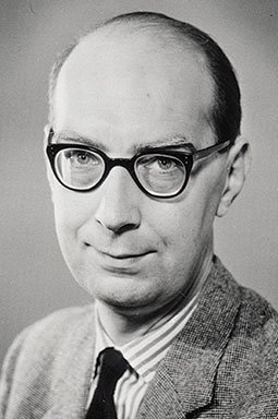 aubade philip larkin poetry response Aubade i work all day make comments, explore modern poetry join today for free sign up with facebook more by philip larkin.