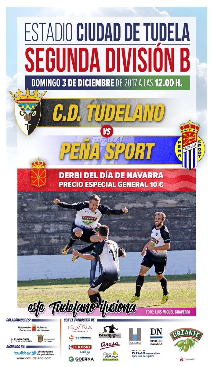 Desde La Banda - Fútbol Navarro (DLB-FN)
