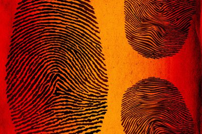 Forensic Biomech On Twitter Forensic Criminology Is A Behavioral And Forensic Science Characterized By An Integration Of Material From Many Sub Disciplines Including Forensic Science Criminal Investigation Criminalistics Forensic Psychology