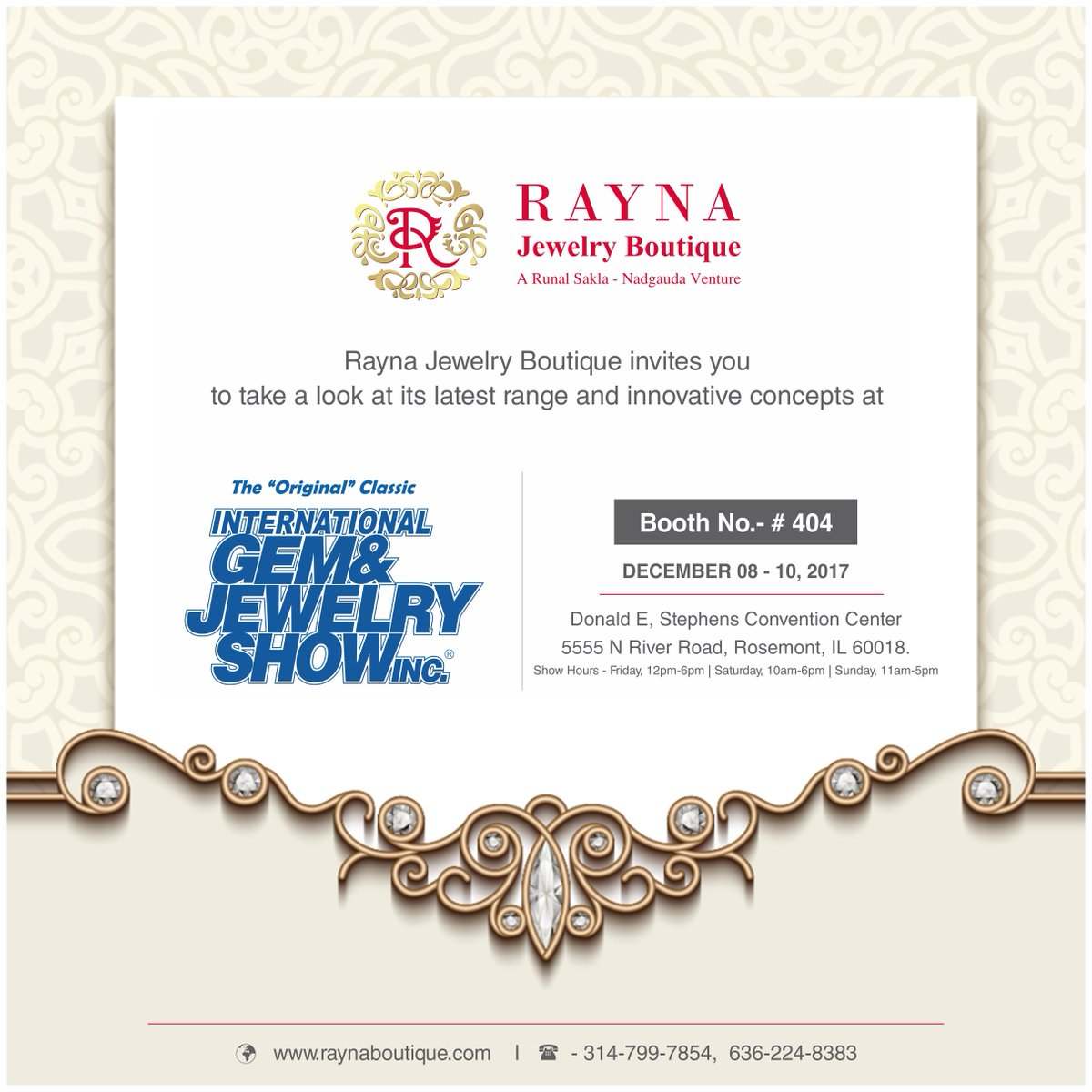 Rayna Boutique Raynaboutique Twitter