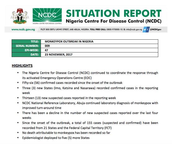 Volpone act 1 scene 3 analysis report