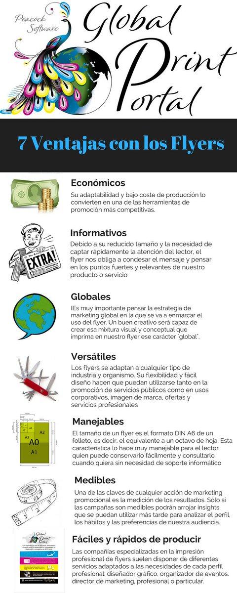 Excepcional Compañía De La Enmarcación Profesional Bosquejo - Ideas ...