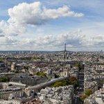L'enregistrement en Mairie devient obligatoire à #Paris pour les #locations de #tourisme https://t.co/5aNFAr4UJd parmi les formalités & règles : une déclaration permettant d'obtenir  un numéro d'enregistrement qui devra figurer sur vos annonces de location. #impots #taxes