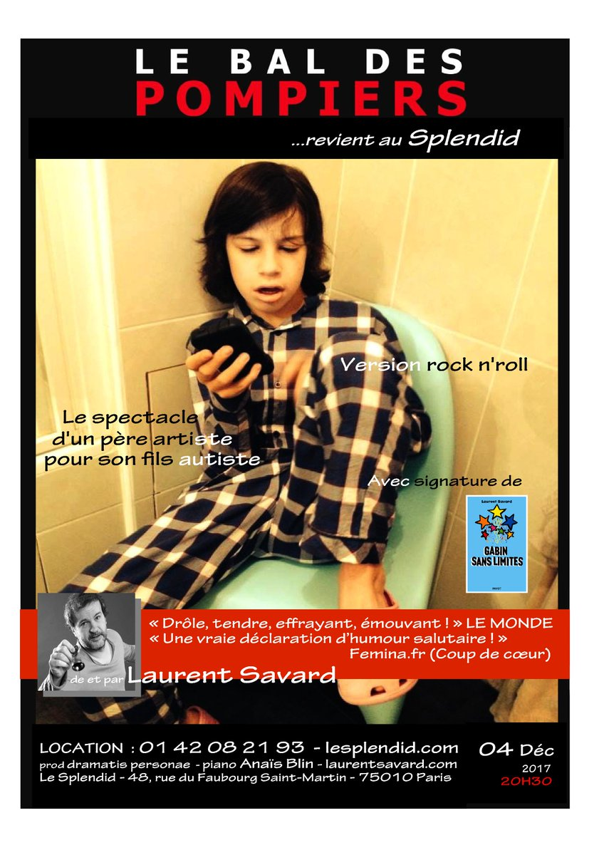 Super Laurent Savard (@laurentsavard) | Twitter NA94