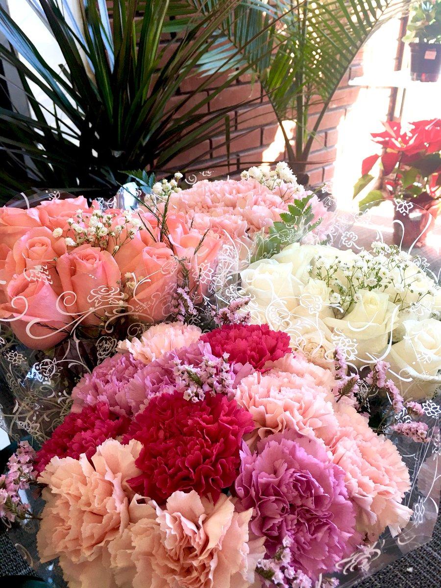 The Flower Petal LLC (@theflowerpetal) | Twitter