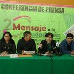 SN_Chimalhuacan