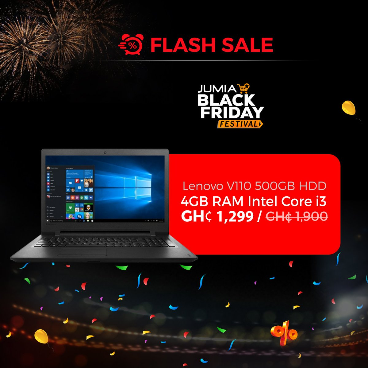 Jumia Ghana On Twitter Flash Sale Is Live Now Hurry Order Now