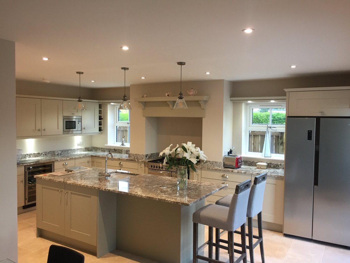 Kitchens By Design @Kbdhull