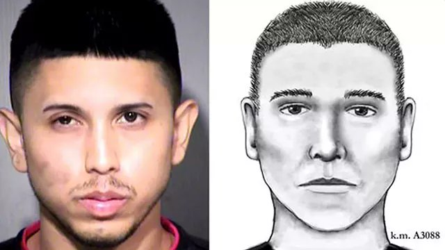 Court #hearing set for man accused in #Phoenix #serial killings https://t.co/8rFuiS45VM