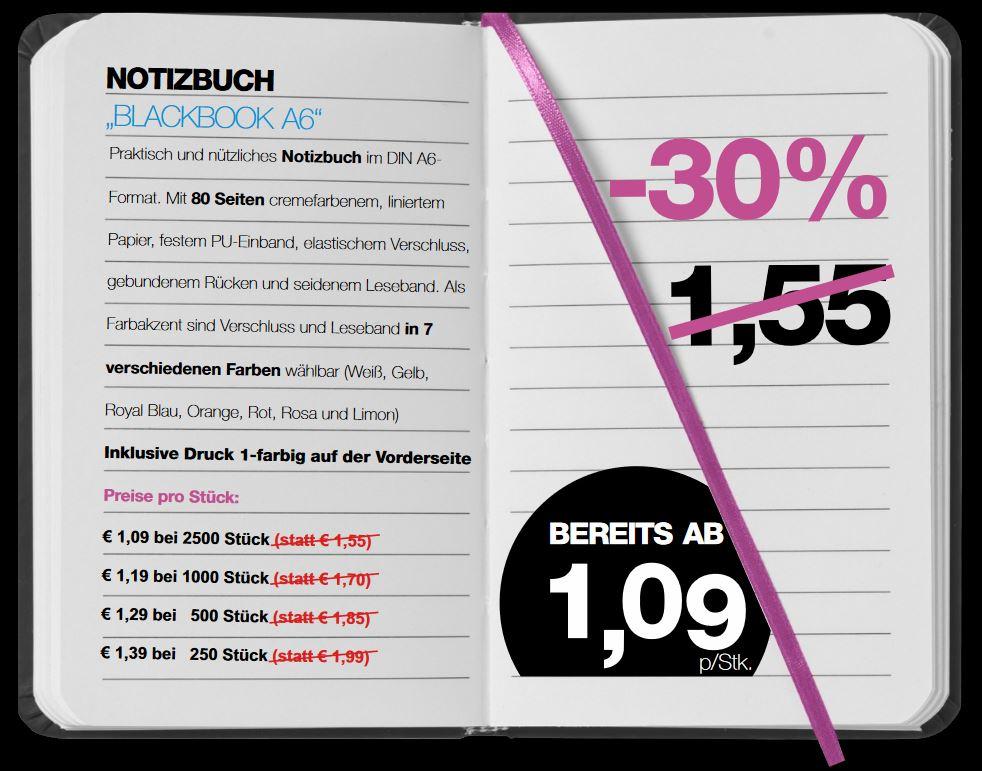 Tolle Farbige Seiten Notizbuch Bilder - Entry Level Resume Vorlagen ...