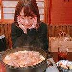 #いい肉の日 pic.twitter.com/ORsBnP6iKD
