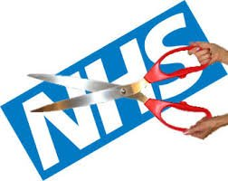 Guess what Damian Green's 'Strategic transformation plan' means for the NHS? https://t.co/V6b1VoKKo5