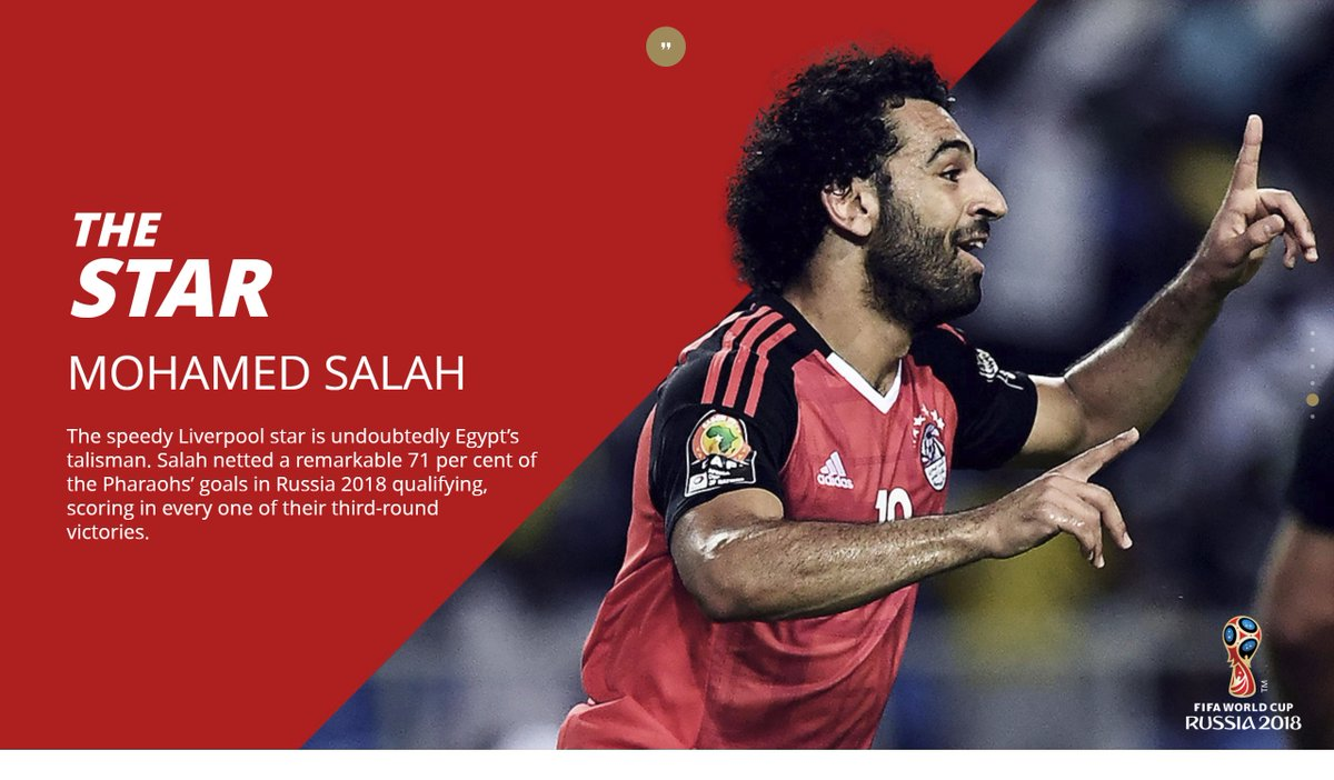 Great Egypt World Cup 2018 - DPzaU5rWkAA0Y6T  HD_655666 .jpg