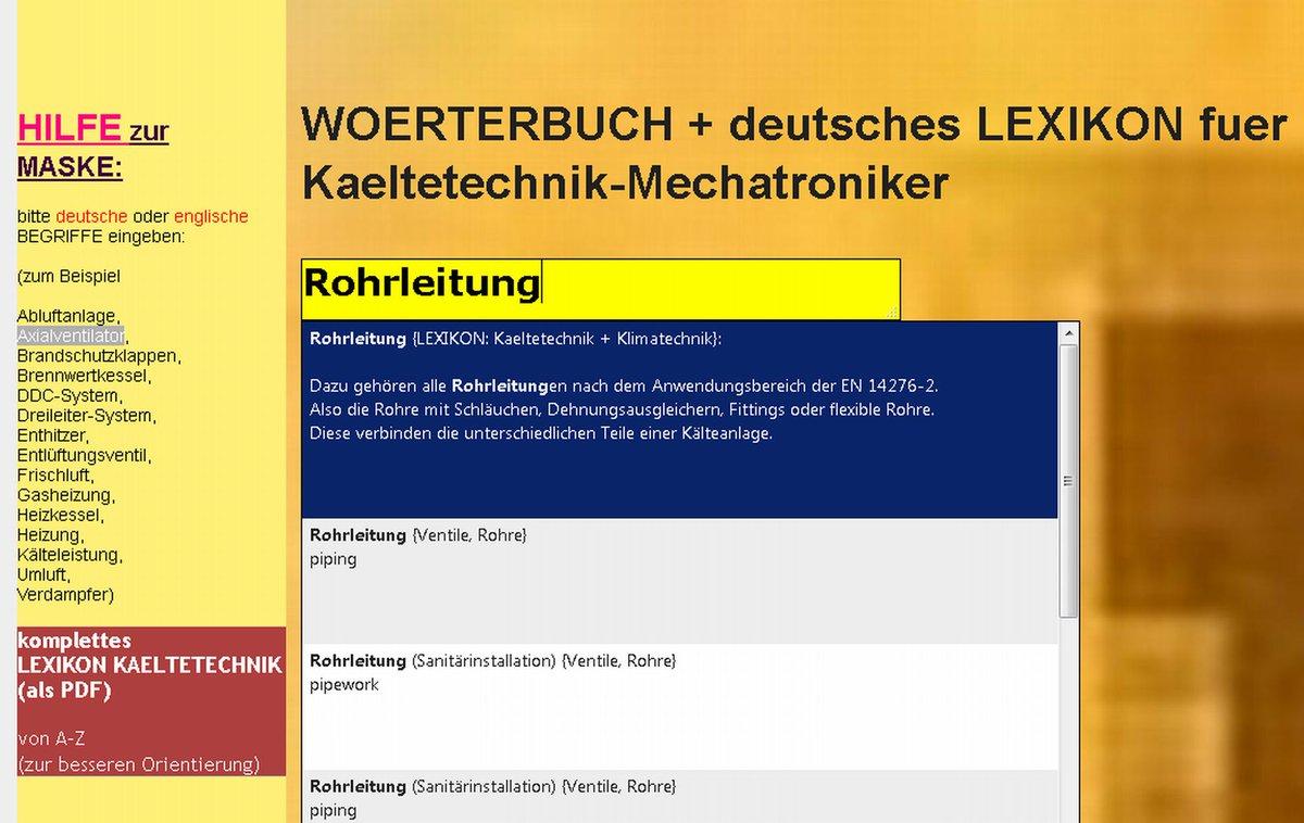 Beste Teile Von Heizkesseln Ideen - Die Besten Elektrischen ...