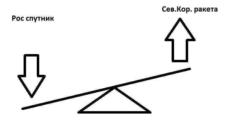 DPzbXdlXkAY2Mk-.jpg